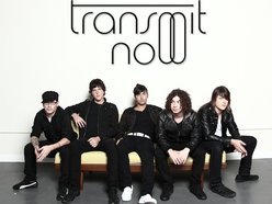 Image for Transmit Now