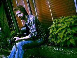 Image for Blake Thomas