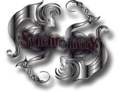 Image for Synchronicity