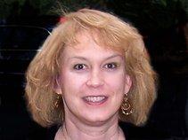 Leslie F. - Drummer