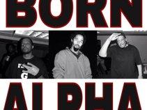 Born.Alpha