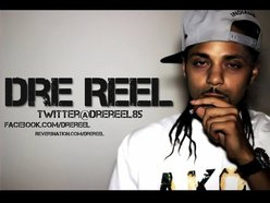 Image for Dre Reel