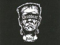 DeadbeatPoet