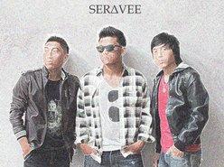 Seravee