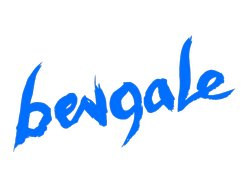 Image for Bengale