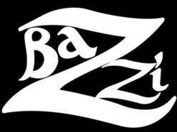 Image for BAZZI