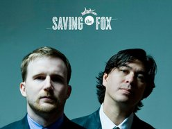 Saving The Fox