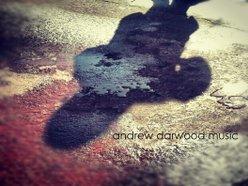 Image for Andy Darwood