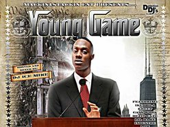 Image for Young Game