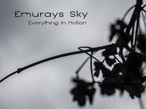Emuray's Sky