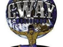 Cway Mafia