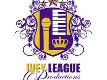 Ivey League Productions