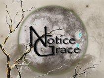 Notice Grace