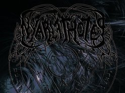Image for Nyarlathotep