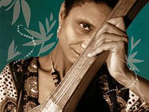NAWAL - Voice of Comoros