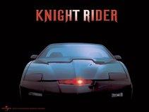 Night Riderz Beatz aka Coz boogie