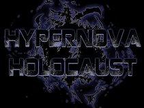 Hypernova Holocaust