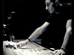 Kid Reich (Producer)