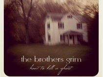 The brothers-grim