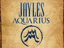 Jayles