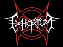 EXHORTUM