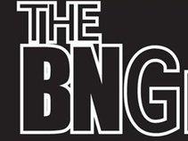 The B-N Groove