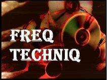 Freq Techniq
