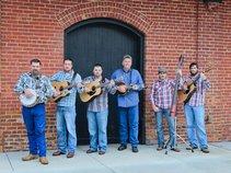 Crystal River Bluegrass Gospel