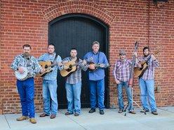 Image for Crystal River Bluegrass Gospel