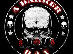 Image for A Darker Day