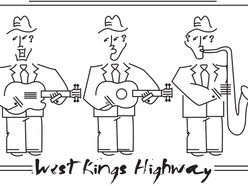 Image for West Kings Highway