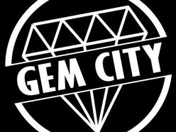 Image for Customer Service and the Gem City Horns