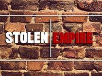 Stolen Empire