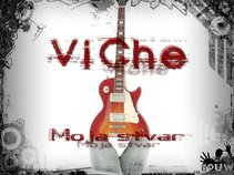 viche