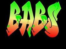BABSBEATS