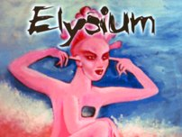 Elysium (Minneapolis/Brighton, England)