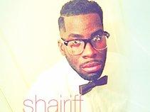 Shairiff Soares
