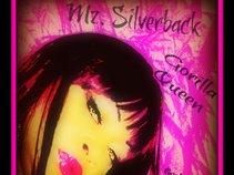 Mz. Silverback