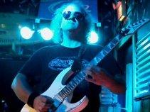 Dave DeRose