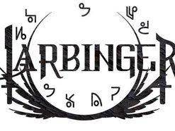Image for Harbinger