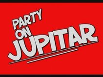 Party On Jupiter