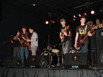 Fairhavenmusic