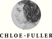 Chloe Fuller
