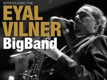 Eyal Vilner Big Band