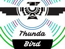 Thunda Bird