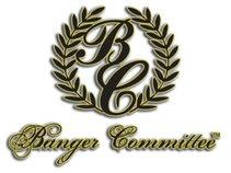 Banger Committee