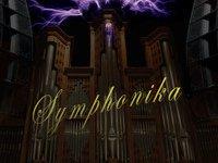 Symphonika