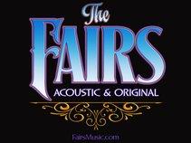 The Fairs