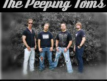 the peeping toms