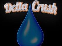 DELTA CRUSH